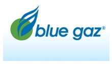 Lowongan Kerja 2013 Field Customer Care PT Blue Gas Indonesia September 2012