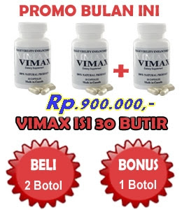 vimax isi 60 butir vs vimax isi 30 butir internet marketing blog
