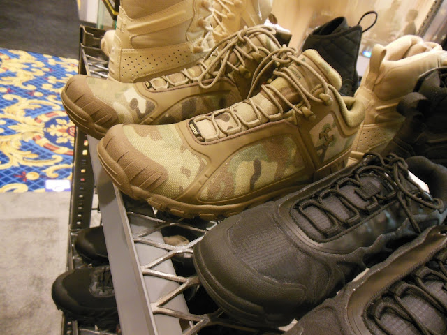 Tactical Gear And Military Clothing News Under Armour