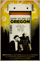 How to Die in Oregon (2011) DVDRip 450MB