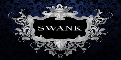 Swank Events