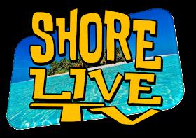 Shore LIVE TV