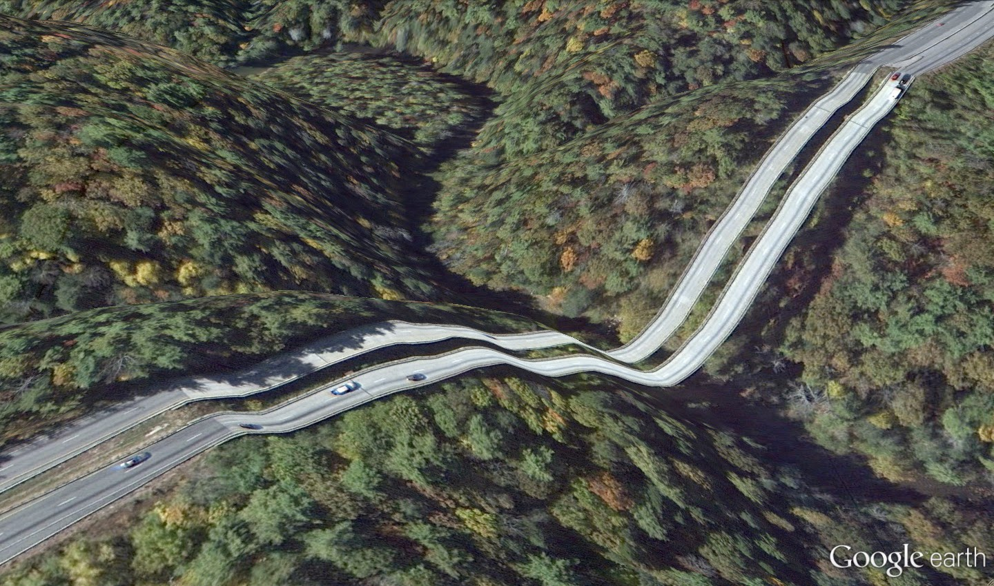 12-Peter-Guice-Clement-Valla-Postcards-From-Google-Earth-www-designstack-co