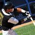 Un año después, 'desertor' de Cuba en Serie del Caribe firma con la MLB