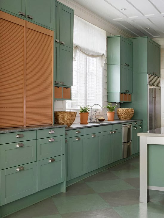 Superb ... Kitchen Cabinets Ideas Flat Front Kitchen Cabinets : Flat Front Kitchen  Cabinet Doors   Rooms ...