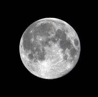 culto lunar