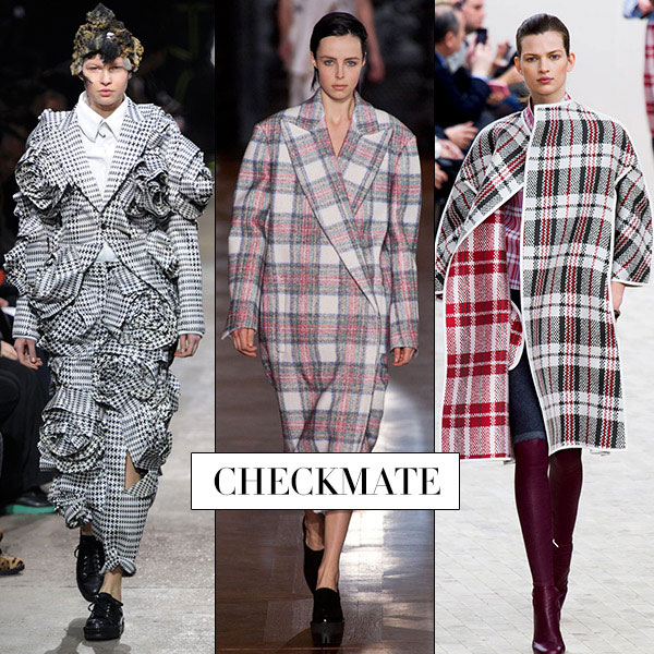 Fall 2013 Runway Trends 01