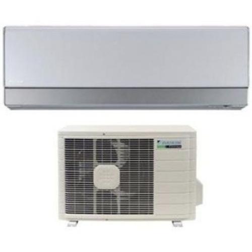daikin air conditioners daikin ftxg35e rxg35e air conditioner. Black Bedroom Furniture Sets. Home Design Ideas