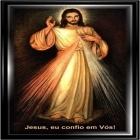 Cristo da Misericórdia