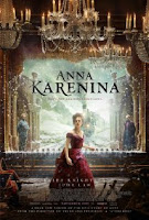 Anna Karenina (I)  Movie