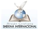 Shekina TV