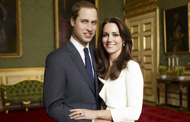 prince william kate middleton 2011. prince william kate middleton