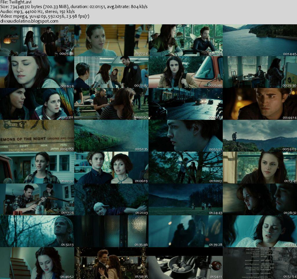 http://1.bp.blogspot.com/-7qbmtpcsiw8/UTeYYUUXPSI/AAAAAAAALac/yVxzfKRa02I/s1600/Twilight_s.jpg