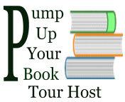 pumpupyourbook.com