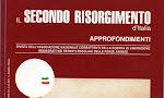 Numero dedicato al Presidente Luigi Poli