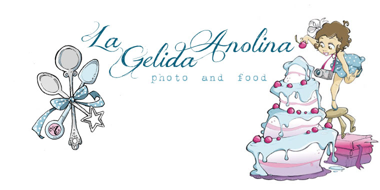 la gelida anolina