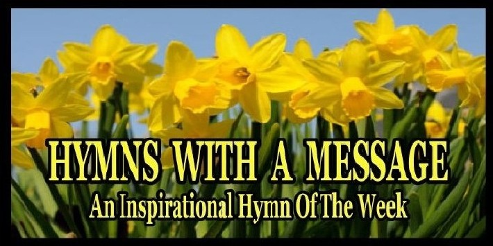 Hymns With A Message