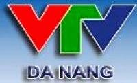 xem vtv Đà nẵng online