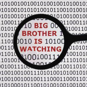 Stop the Spies: Australians Rise Up Against Mandatory Data Retention