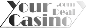 YCD online casino bonuses international deals