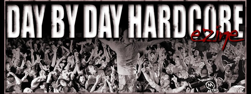 Day By Day Hardcore