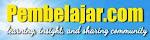 KUMPULAN PENULIS HANDAL INDONESIA