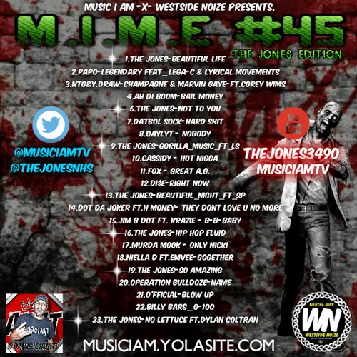 http://www.datpiff.com/mixtapes-detail.php?id=684419
