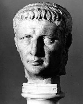 Agripa l