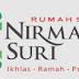 Lowongan Kerja di Rumah Sakit Nirmala Suri - Sukoharjo (Dokter Umum, Ahli Gizi, Sanitarian, Manager Keperawatan)