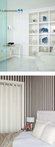 Splendid Sass Luis Bustamante Design In Miami