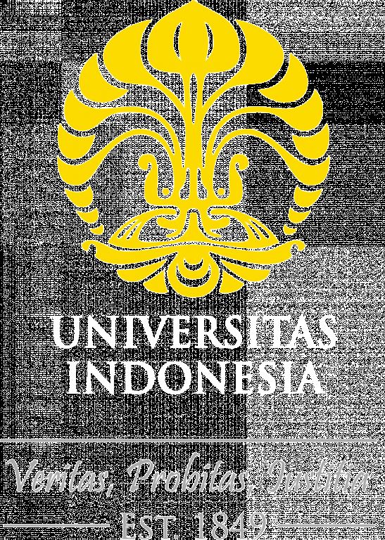 logo ui dan filosofi lambang universitas indonesia