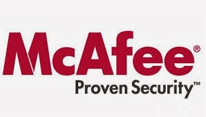 McAfee Security Scan Plus 3.0.318.3