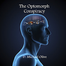 The Optomorph Conspiracy