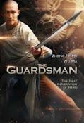 The Guardsman (2015) ()