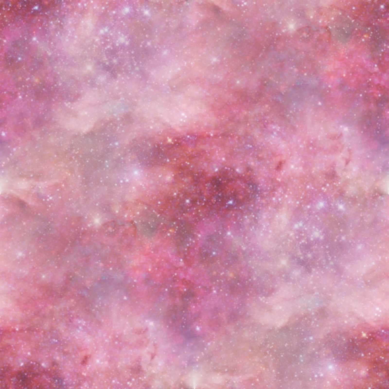 Pastel Pink Tumblr Galaxy Free Download Wallpaper