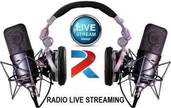 Cara mendengarkan streaming radio online