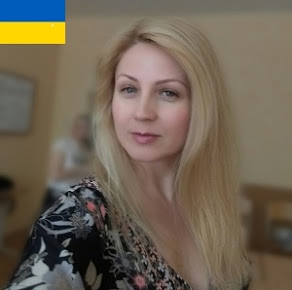 Anna Zorina