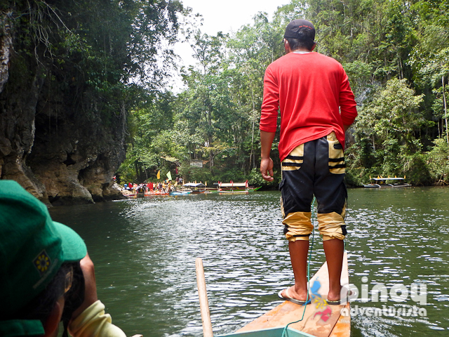 What To Do in Basey Samar Philippines