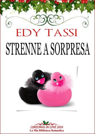 Edy Tassi