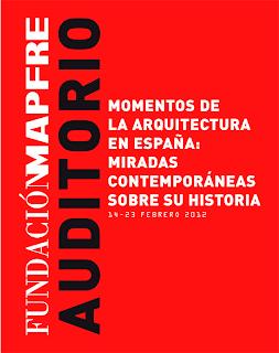 Ciclo Conferencias Fundación Mapfre