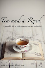 Tea and a Read