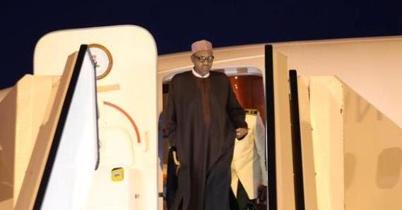 Rigged ballots for Buhari? For Atiku? Both sides recycle
