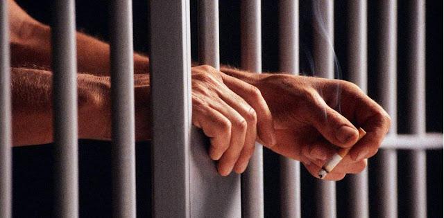 Iter criminis y Derecho penal