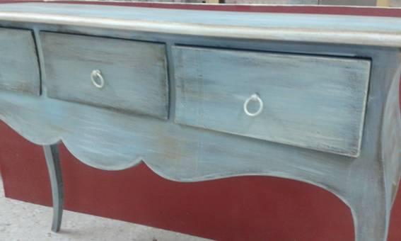 El taller del bricolaje curso de restauraci n y - Tecnicas de restauracion de muebles ...