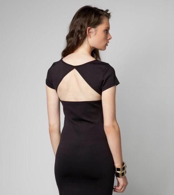Men 180 S Knitwear Feeling Warm Woman S Golden Dresses