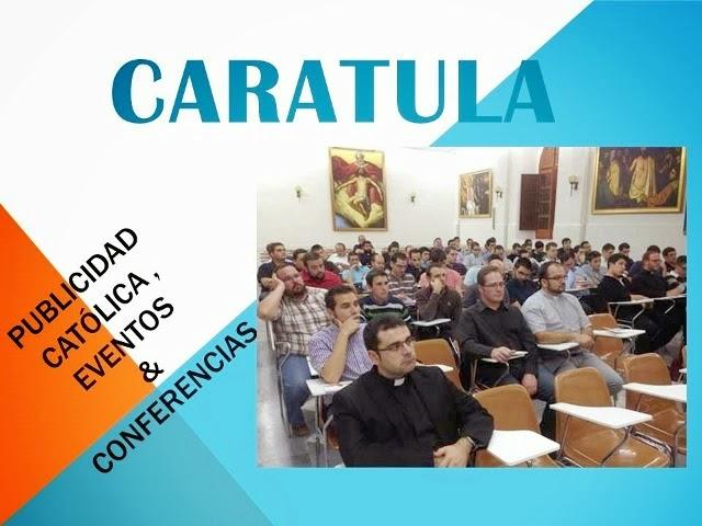 CARATULA Y PUBLICIDAD