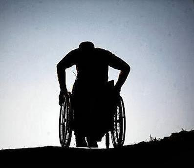cadeira de rodas, Cidadão Deficiente, Cris Henriques, deficiente motor, deficientes, http://oqueomeucoracaodiz.blogspot.com, O Que O Meu Coração Diz