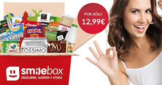 http://www.smile-box.es/amigosinfluencers-2354-beab76da6766b1876a3c54e25e8df53142485962