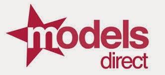 Models Direct