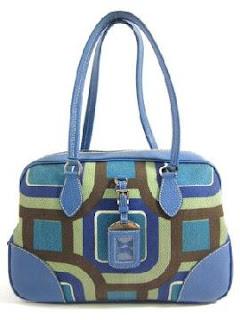 torbe-sa-geometrijskim-printom
